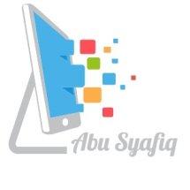 Abu Syafiq