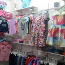 Kids n Mom's Shop