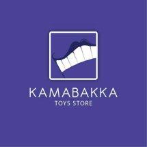 Kamabakka Toys