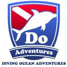 Do Adventures