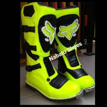 NABATO GROSIR SHOES