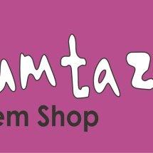 Mumtazah moslem shop