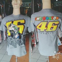 CSW_VR46