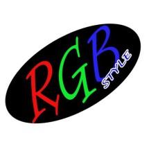 RGB STYLE