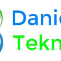 Danie Teknika