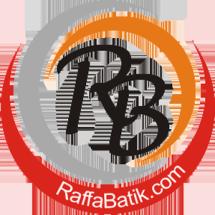 RaffaBatik