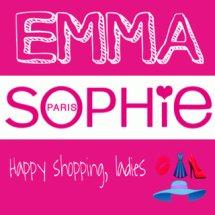 Emma_Olshopie