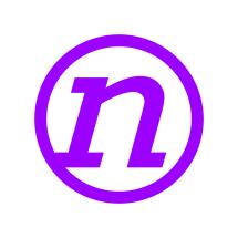 nikball store