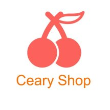 Ceary Shop