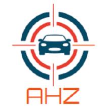 AHZ Store