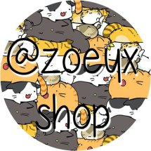 Zoeyxshop.