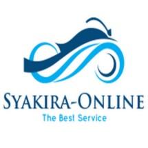 Syakira-Online