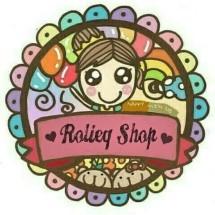 Rolieq Shop 2