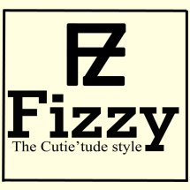 Fizzy Store