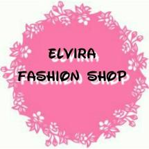 ELVIRA FASHION SHOP
