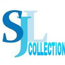 SJL COLLECTION