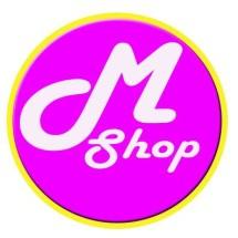 Logo Miladiansyah