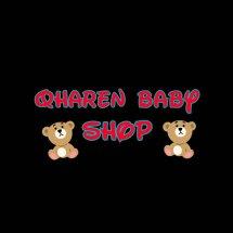 Qharen Babyshop