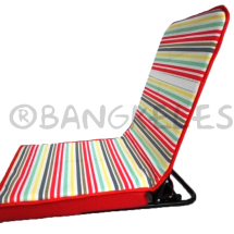 BANG KELES furniture