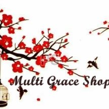 Multi Grace Shop