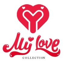 My Love Collection