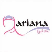Ariana Hijab Store