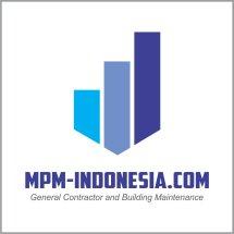 MPM INDONESIA