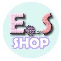 E.S SHOP