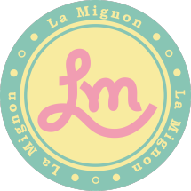 La Mignon