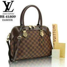 Bag Fashion Batam