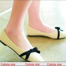 Calista star