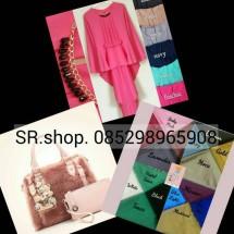 SR.Shop Makassar