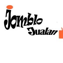 Jomblo Jualan