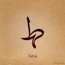 TahaMart