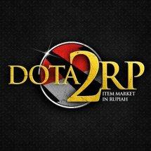 Dota2RP