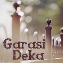 Garasi Deka