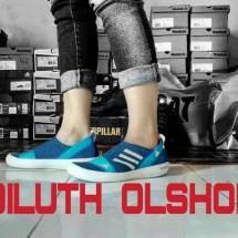 Diluth Olshop