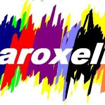 maroxella