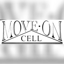 move on cell