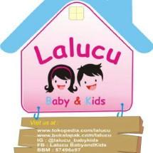 Lalucu Baby & Kids