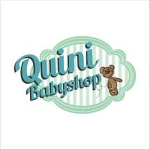 quini babyshop