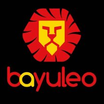 Bayuleo