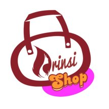 ARINSI SHOP