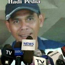 Hadi Pedia