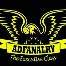 ADFANALRY