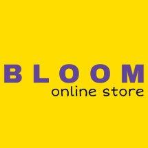BLOOM online store