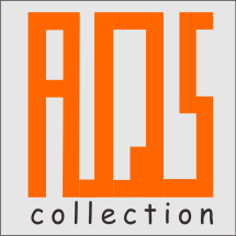 AQS Collection