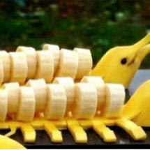 Bananacococheese