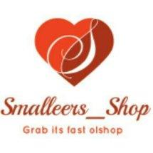 Smalleers_Shop