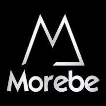Morebe.inc